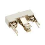 Circuit Protection, SL1053B-NL, LITTELFUSE