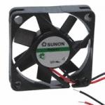 DC Fan,  ME45101V1-0000-A99, SUNON