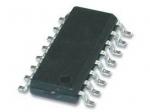 Multiplexer/Demultiplexer, MM74HC4053WM, NATIONAL SEMICONDUCTOR