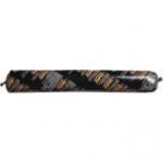 SEALANT SIKAFLEX-221, 600ml Color: Grey, 20SSG/CTN