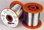 Solder Wire, SCS7-HCLF490-1MM, ASAHI