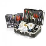 Tool Kits, GTK-900B, GOLDTOOL