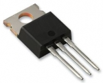 Transistors, SPP24N60CFD, INFINEON